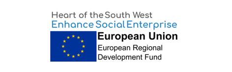 Start a Social Enterprise   Plymouth Social Enterprise Network