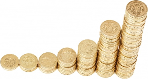 The Hidden Cost of Money Lending