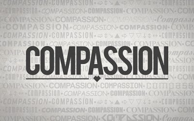 We need to talk about compassion in business