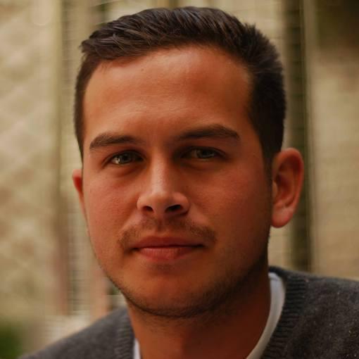 Owen Finnie