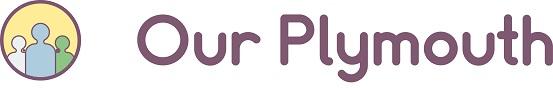 ourplymouth-logo