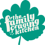 Family Foraging Kitchen