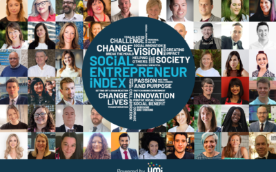 Celebrating the best social entrepreneurs of 2020 – The Social Entrepreneur Index